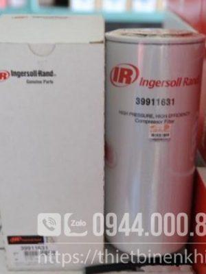 Lọc dầu Ingersoll Rand 92888262