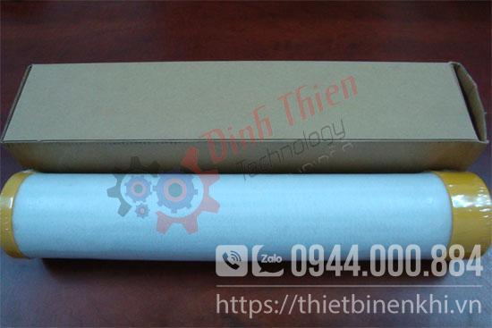 65798565u6 Ruocloc swan 1b Thiết Bị Nén Khí