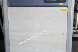 Máy nén khí Kobelco 7.5Kw 10HP
