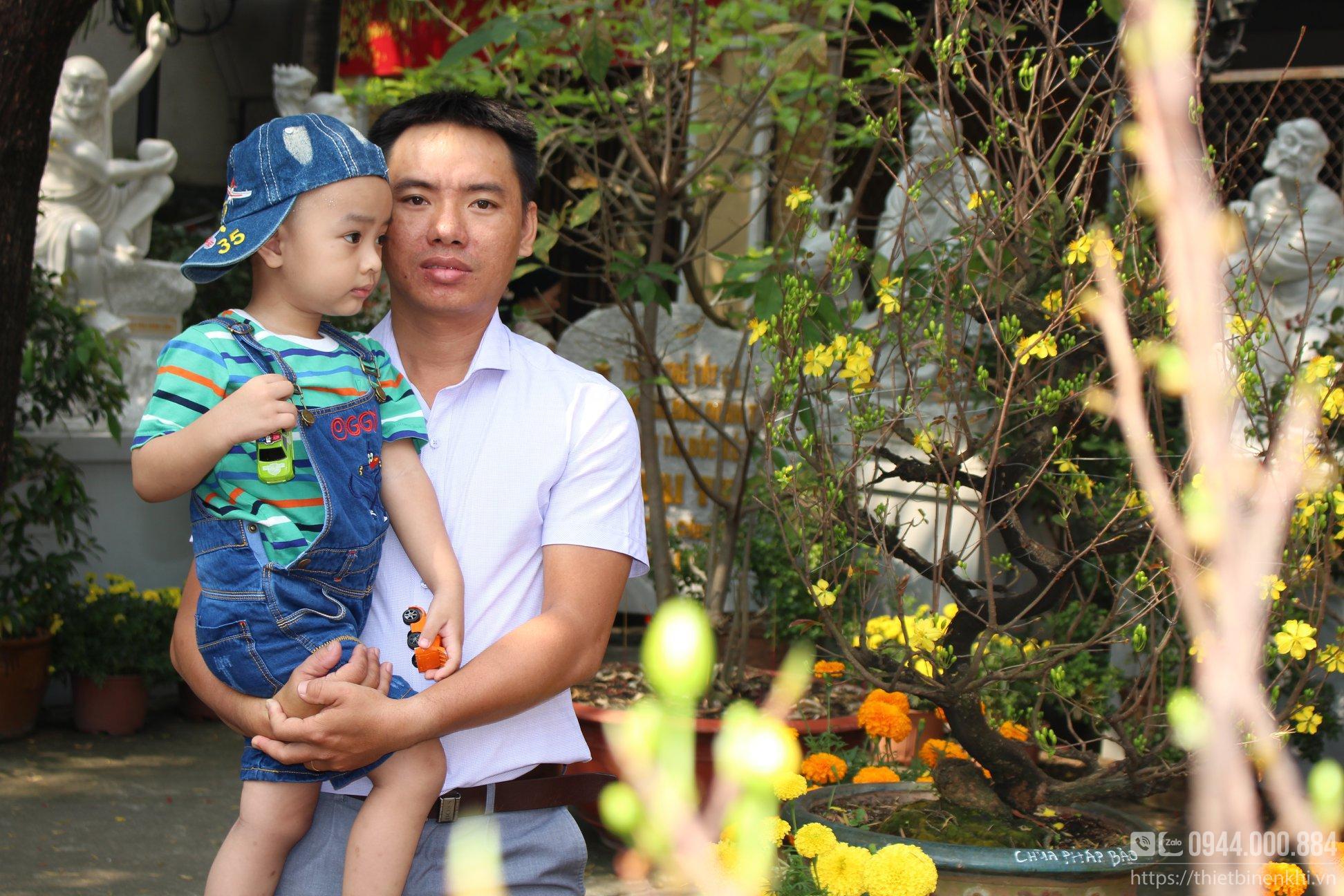 Nguyễn Văn Thái