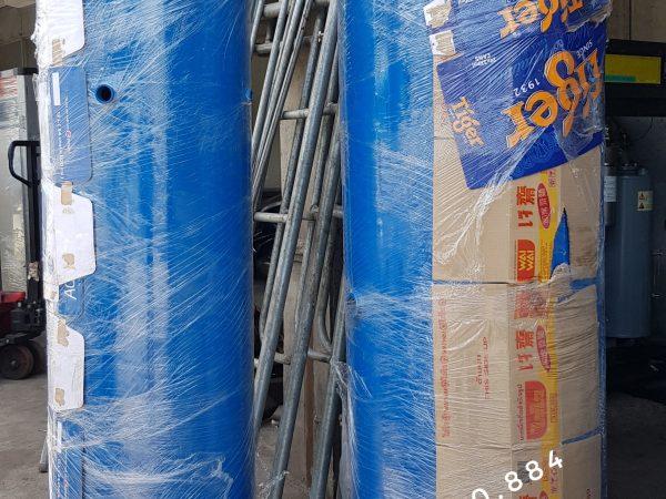 Bình nén khí 300 lít – Bình chứa khí nén 300L mới 100%