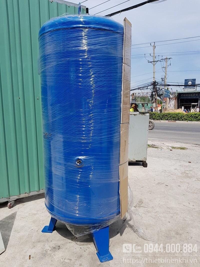 bình chứa khí 1000l