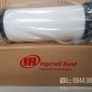 Lọc dầu máy nén khí Ingersoll Rand 23424922
