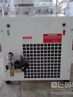 máy sấy khí chính hãng
