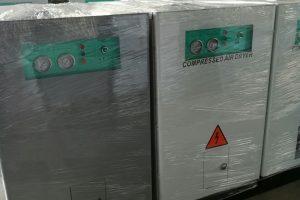 Máy sấy khí nén Lode Star chính hãng Đài Loan